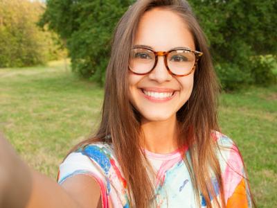 30 Frases De Deus Para Foto Sozinha Que Revelam Toda Sua Fé