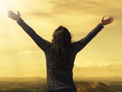 40 frases de Jesus sobre o amor que revelam sua missão de paz