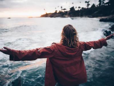35 frases sobre alma para crescer em graça e sabedoria