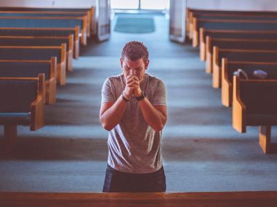 30 frases de honra a Deus que nos mostram a grandiosidade do seu amor