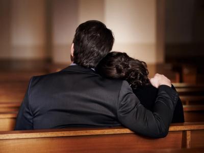 30 frases bíblicas sobre perdão para aliviar o coração
