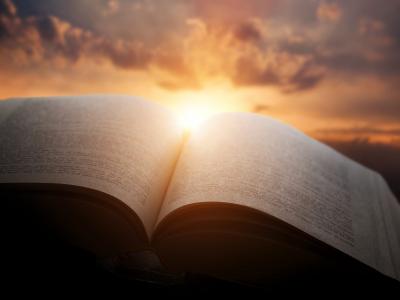 40 versículos de proteção para revestir-se com o poder do Senhor